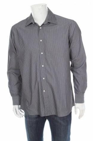 Мъжка риза Bijenkorf