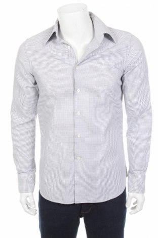 Мъжка риза Canali