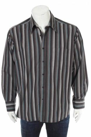 Мъжка риза Cult Edition