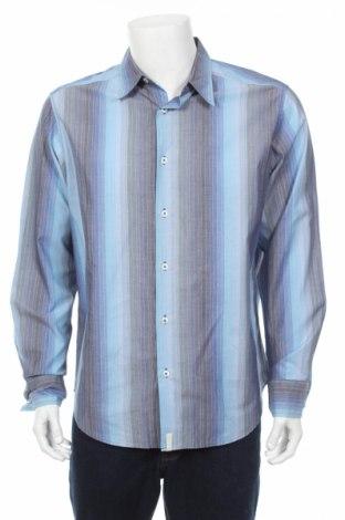 Мъжка риза Dkny