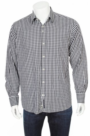 Мъжка риза Gentiluomo