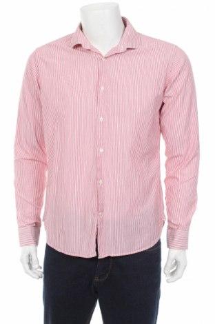 Мъжка риза Ventuno 21