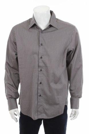 Мъжка риза Zegna