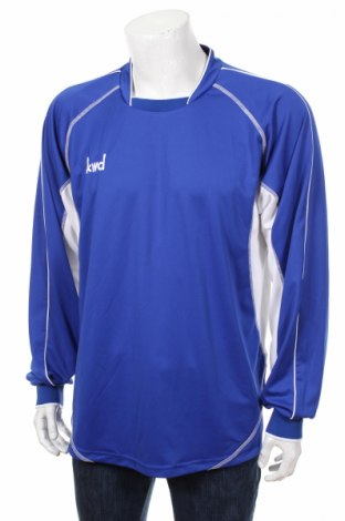 Мъжка спортна блуза KWD