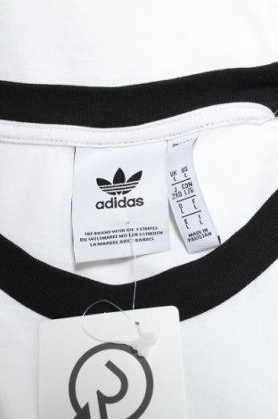 Мъжка тениска Adidas Originals