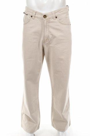 Мъжки дънки Spykar Jeans