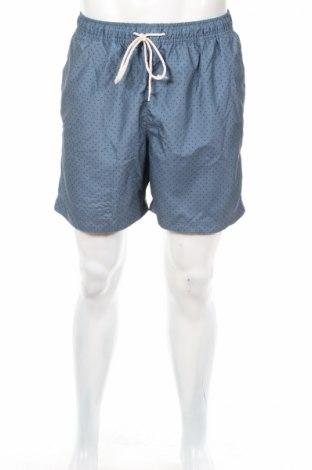 Мъжки къс панталон Selected Homme