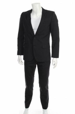 Мъжки костюм Hugo Boss