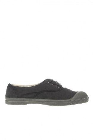 Férfi cipők  Bensimon