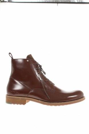 Мъжки обувки G-Star Raw