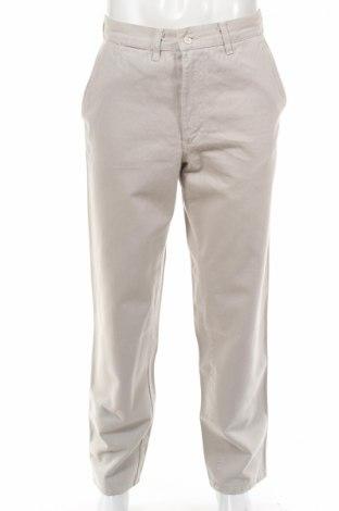 Мъжки панталон Americanino