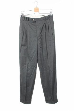 Ανδρικό παντελόνι Avanti