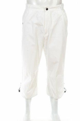 Мъжки панталон Bad Boy