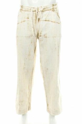 Мъжки панталон Cool Cat