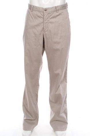 Мъжки панталон Emporio Armani