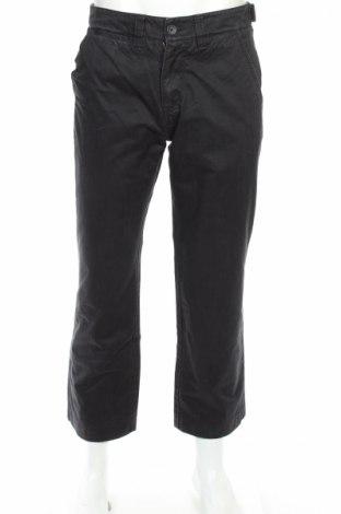 Мъжки панталон Esprit de Corp