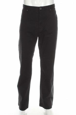 Pánske nohavice  Giordano