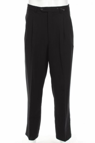 Мъжки панталон Giorgio Armani