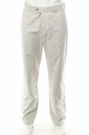 Мъжки панталон Hickory