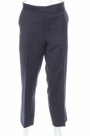 Męskie spodnie Jos.a.bank