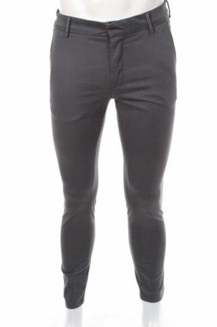 Мъжки панталон Kiomi