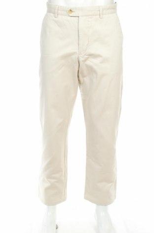 Pantaloni de bărbați Mc Gregor
