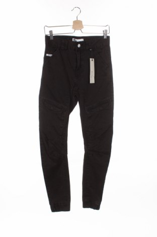 Мъжки панталон Nena & Pasadena