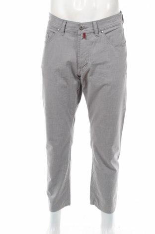 Мъжки панталон Pierre Cardin