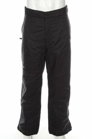 Мъжки панталон за зимни спортове Arcitect