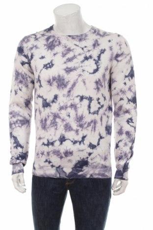 Ανδρικό πουλόβερ Sweater Makers