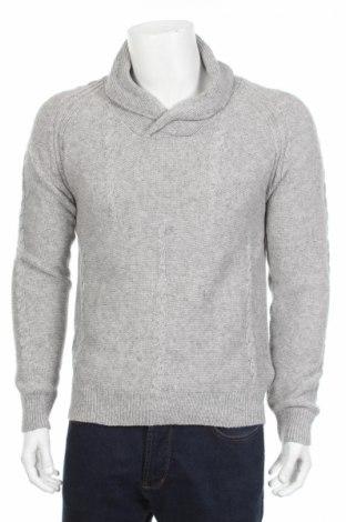 Мъжки пуловер Cacharel