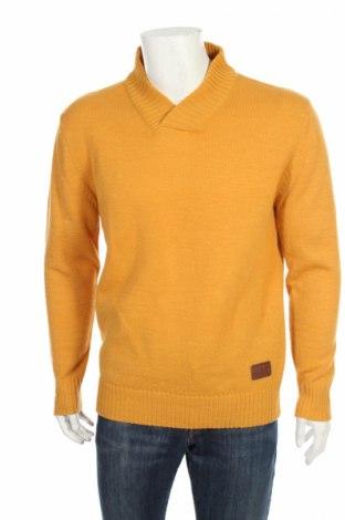 Męski sweter Gcm