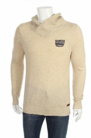 Мъжки пуловер Gracia