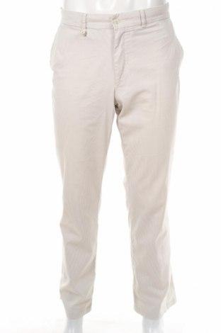 Мъжки спортен панталон Golfino