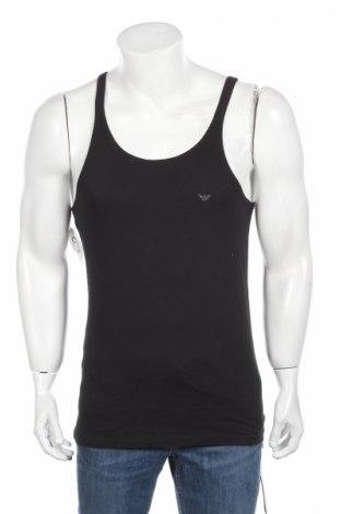 Férfi fehérnemű Emporio Armani Underwear