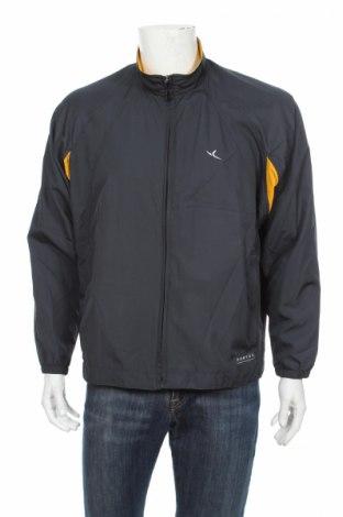 Мъжко спортно яке Domyos