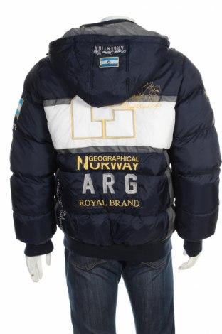 Мъжко яке Geographical Norway