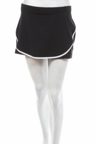 Пола - панталон Asics