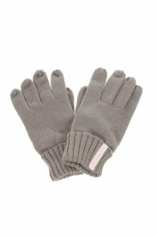 Ръкавици Wellensteyn