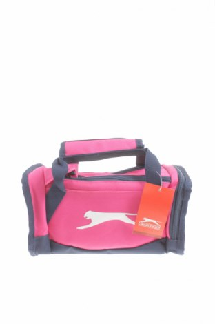 Термо чанта Slazenger