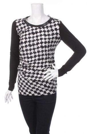 Дамска блуза Sportmax