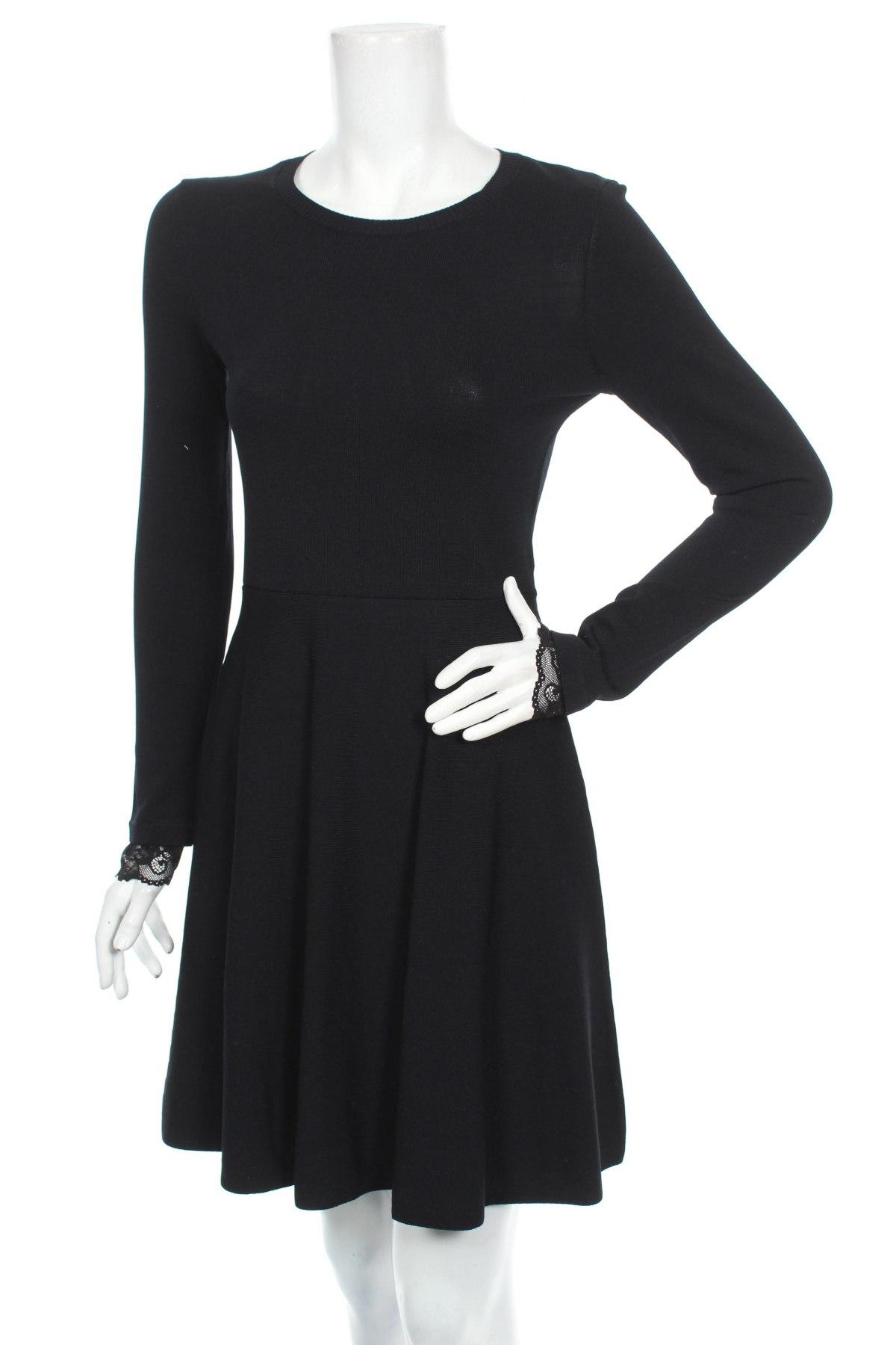 91203d1a1a8f Φόρεμα Y.a.s - σε συμφέρουσα τιμή στο Remix -  103541564