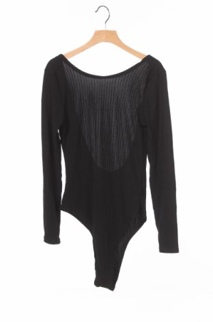 Дамска блуза - боди Boohoo