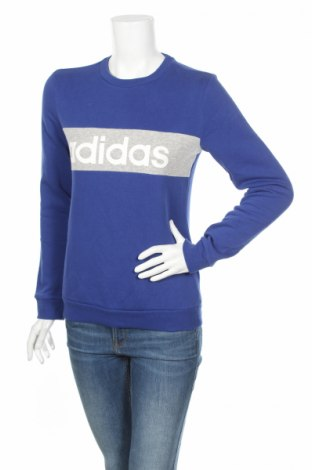 Дамска блуза Adidas