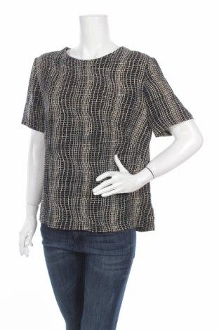 Дамска блуза Almia