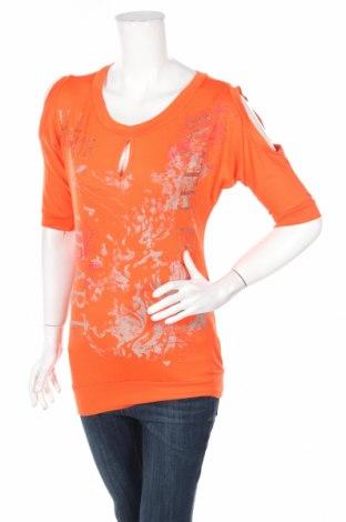 Γυναικεία μπλούζα Ambition Fly