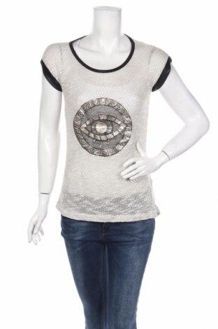Γυναικεία μπλούζα Asg