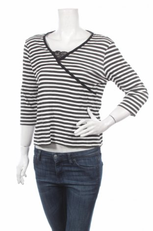 Γυναικεία μπλούζα Atention