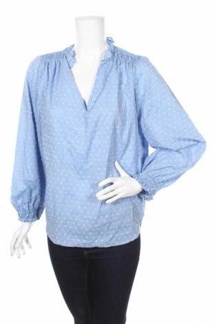 Дамска блуза Belair