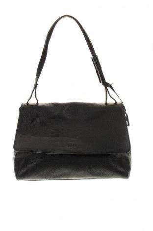Дамска чанта Bree